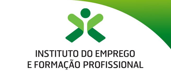 Logos UFCD