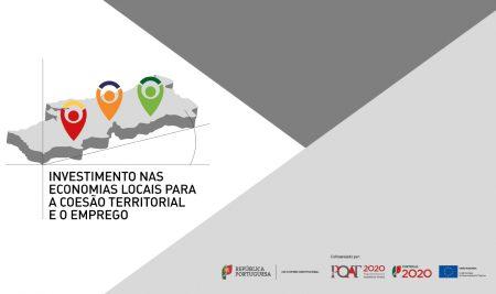 Sessão de esclarecimento sobre o SI2E – Sistema de Incentivos ao Empreendedorismo e ao Emprego