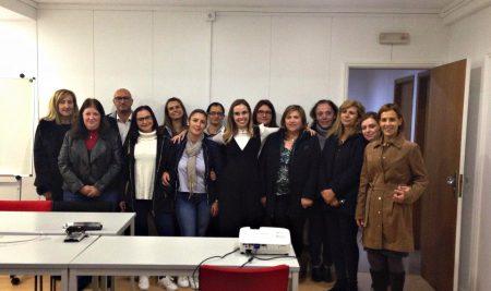 Sessão de Júri de Certificação | RVCC | Vila do Conde