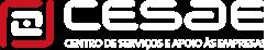 Logo CESAE