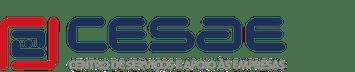 CESAE - Centro de Serviços e Apoio às Empresas