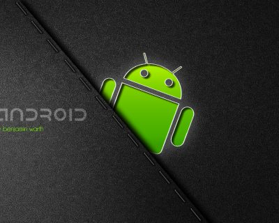 ANDROID EMPRESARIAL