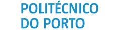 Ensino Superior Privado Politécnico, Politécnico do Porto