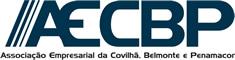 Associação Empresarial da Covilhã, Belmonte e Penamacor, defesa das empresas, AECBP