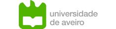 estabelecimento de ensino superior público, universidade-de-aveiro