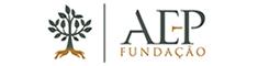 Associação Empresarial de Portugal, AEP Fundação