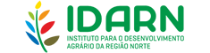 Instituto para o Desenvolvimento Agrário da Região Norte, idarn