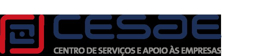 CESAE – Centro de Serviços e Apoio às Empresas