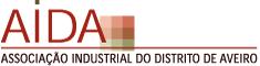 AIDA, representar os associados