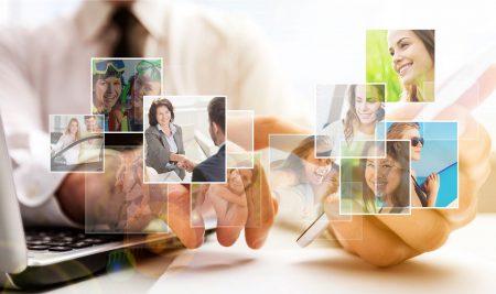 Inbound Marketing é o tema central do 4º workshop +Indústria 2020 promovido pelo CESAE