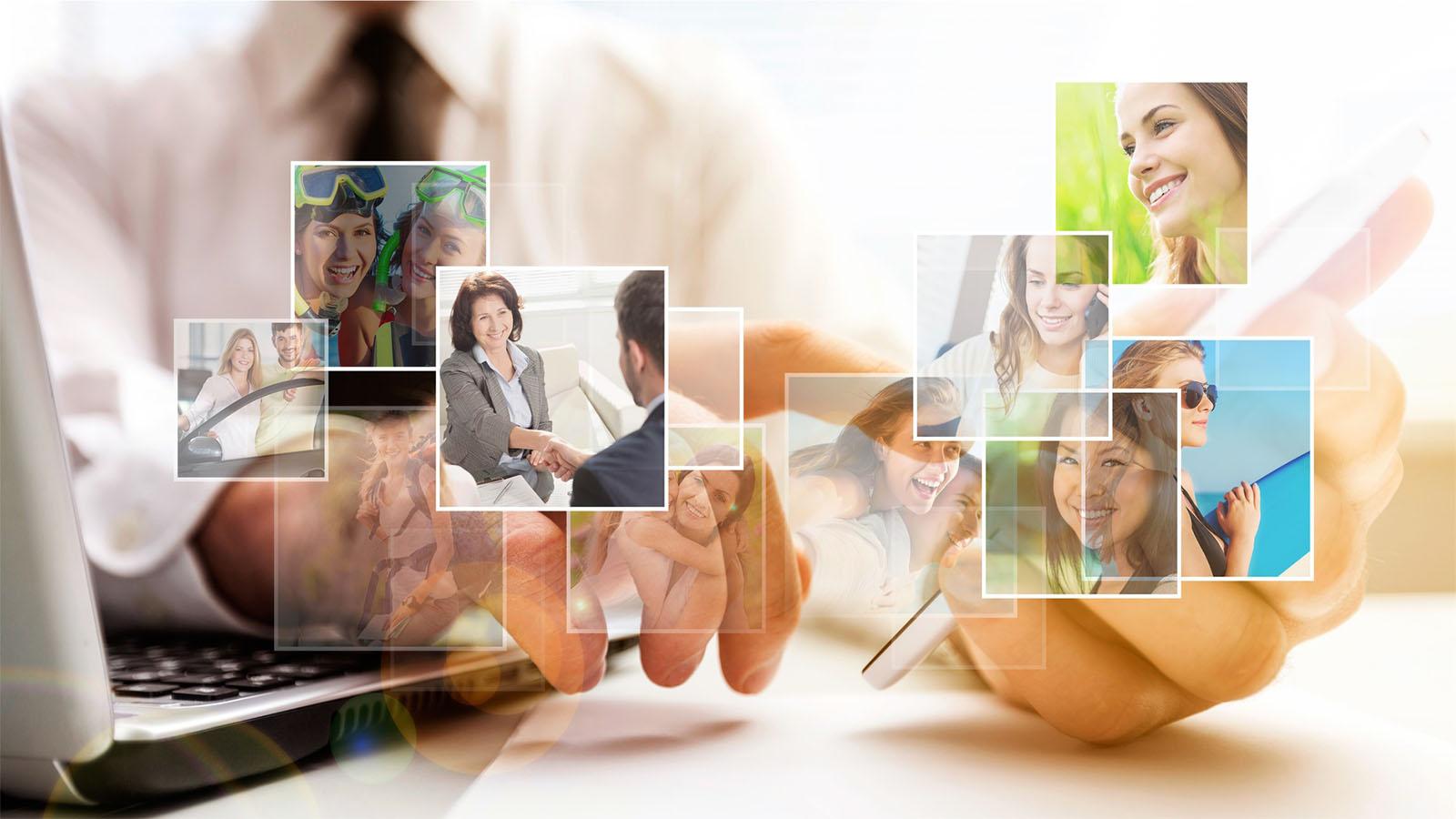 Workshop +Indústria 2020 - Estratégias de Inbound Marketing para um Modelo de Negócio Sustentável