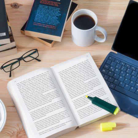 OUTLOOK EMPRESARIAL – GESTÃO DO TEMPO E DA COMUNICAÇÃO