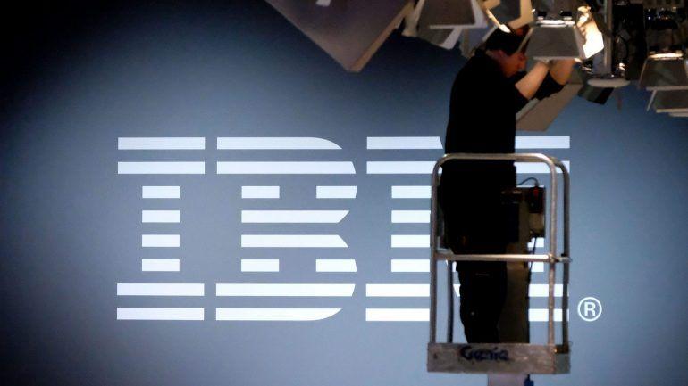 IBM inaugura Centro de Inovação Tecnológica em Viseu