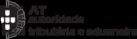 Logo AT