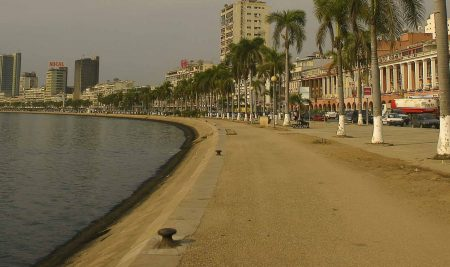 AEP marca forte presença no 2º Fórum Empresarial entre Angola e Portugal