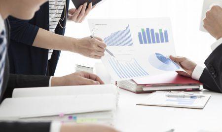 Excel Business Intelligence facilita a fluidez e precisão no tratamento dos dados
