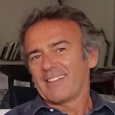 FernandoCoimbraLopes
