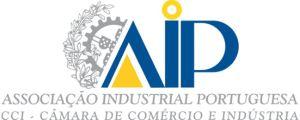 AIP/CCI – Associação Industrial Portuguesa, Câmara do Comércio