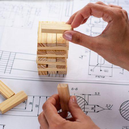 CAD 3D – CONSTRUÇÃO CIVIL (UFCD 2802)