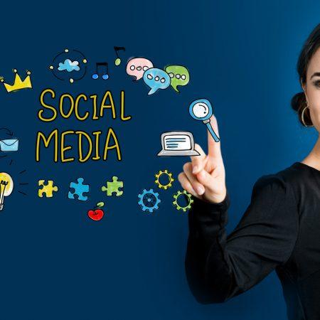 SOCIAL MEDIA (UFCD 9219)
