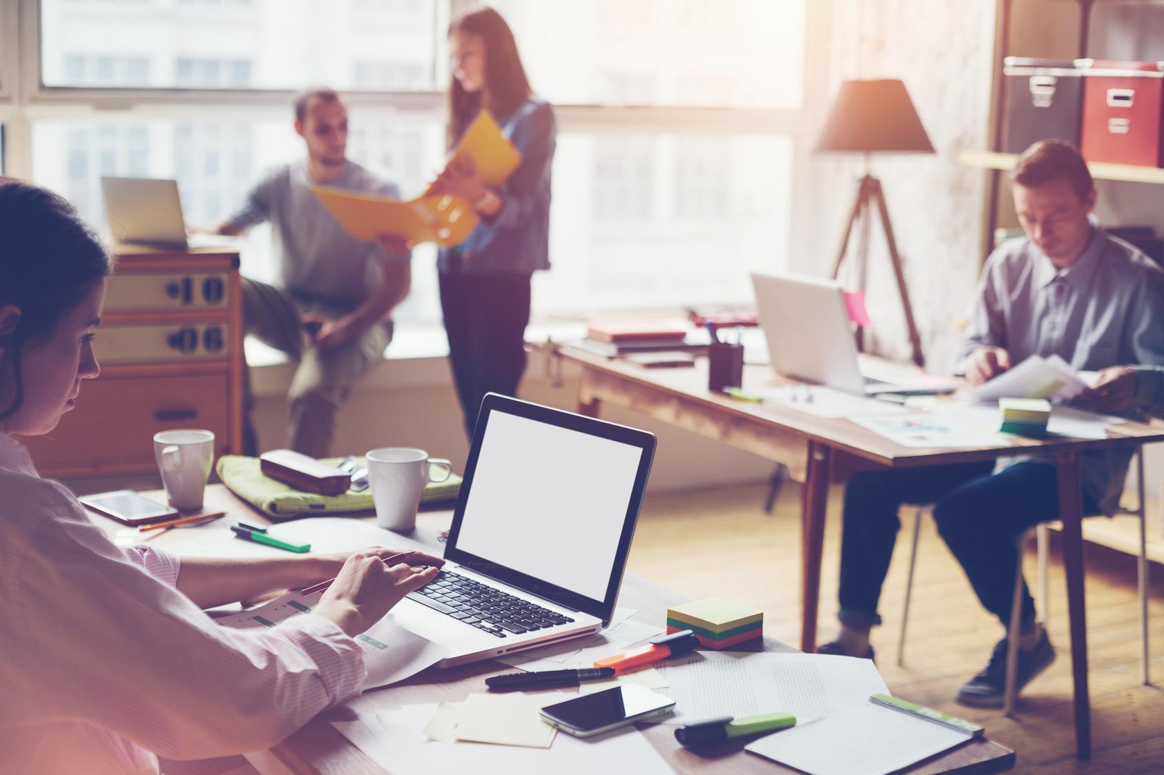Workshop +Indústria 2020 - Da ideia ao mercado – Como proteger a sua inovação e valorizar face a investidores, parceiros e concorrentes?