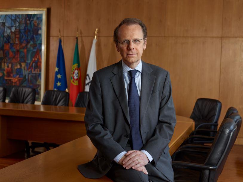 Presidente AEP