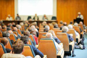 Sessão de Encerramento +Indústria 2020