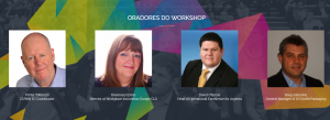 Workplace Innovation in practice Workshop