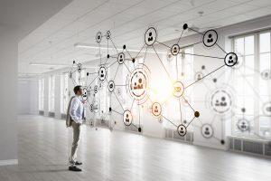 Estágios, Financiamento, Europa, Competências Digitais
