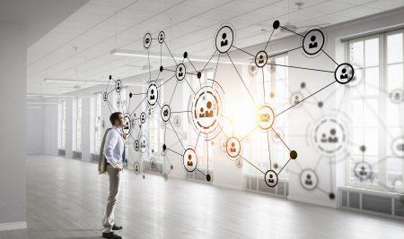 Programa Horizon 2020 financia estágios na área das competências digitais