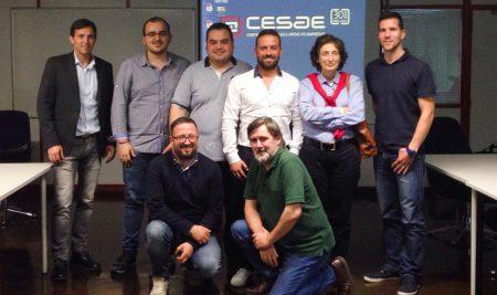 Sessão de Júri de Certificação | RVCC – Nível Secundário | Porto