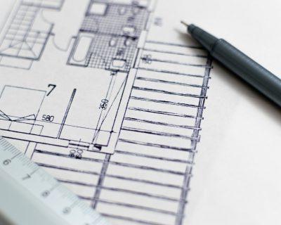 CICLO AUTODESK AEC | ARQUITETURA, ENGENHARIA E CONSTRUÇÃO