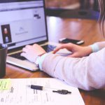 WEB COPYWRITING E STORYTELLING | WORKSHOP