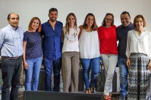 Sessão de Júri de Certificação | RVCC | Jerónimo Martins