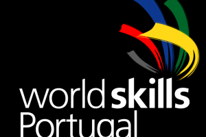 World Skills Portugal