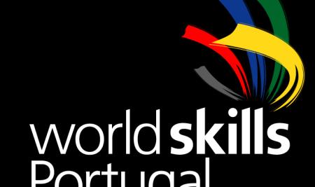 World Skills Portugal 2020