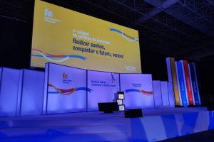 8ª Entrega de Diplomas | RVCC | Jerónimo Martins