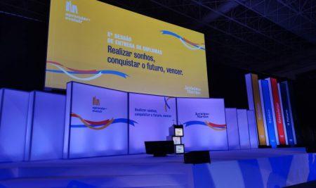 Sessão de Entrega de Diplomas | Jerónimo Martins | CESAE | RVCC