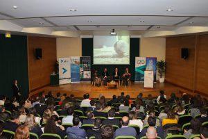 Conferência e-commerce / Novos canais digitais