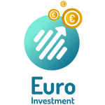 EuroInvestment Project