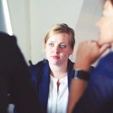 INTELIGÊNCIA EMOCIONAL – Treino Competências de Compreensão Emocional