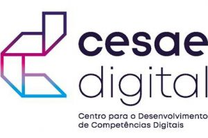 CESAE Digital Logo