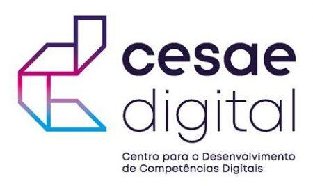 A criação do CESAE Digital em destaque no Observador