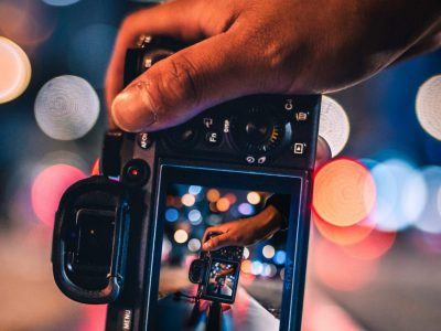RETOUCHING – ARTE DA FOTOGRAFIA DIGITAL   ONLINE   ZONA NORTE