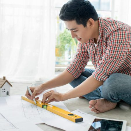 INTRODUÇÃO AO CAD – CONSTRUÇÃO CIVIL | ONLINE | ZONA NORTE