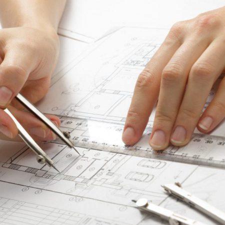 CAD 3D – PEÇAS E CONJUNTOS SIMPLES (com INVENTOR) | ONLINE | ZONA NORTE