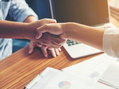 FIDELIZAÇÃO E RECUPERAÇÃO DE CLIENTES E-MARKETING | ONLINE | ZONA CENTRO