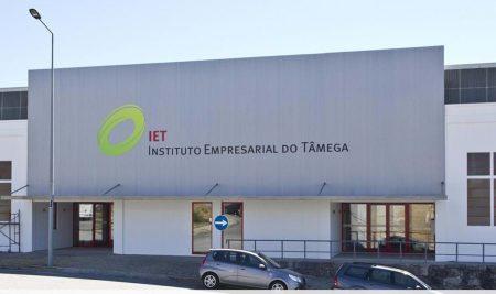 Cesae Digital estabelece parceria com Instituto Empresarial do Tâmega