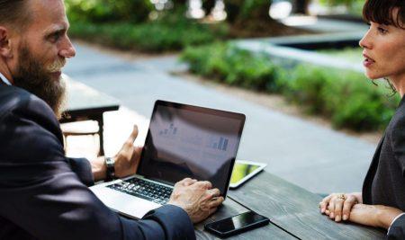 """Governo anuncia a criação de """"Certificado de Competências Digitais"""" para adultos"""